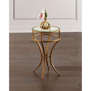Hooker Furniture Laureng Martini Table