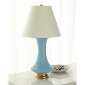 Christopher Spitzmiller Nota Medium Lamp