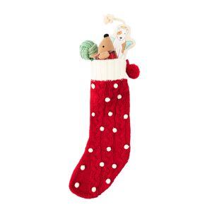 Harry Barker Dog Stocking Gift Set