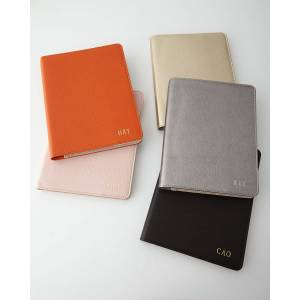 Graphic Image Personalized Wire-O-Notebook