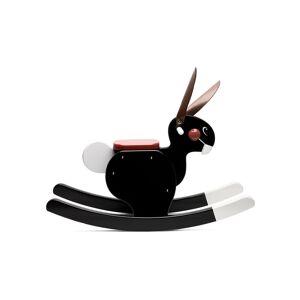 Playsam Rocking Rabbit