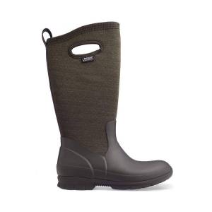 Bogs Footwear Crandall Tall