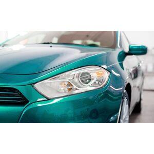 $39.99 for Headlight Restoration at Precision Tune Auto Care ($100 Value)