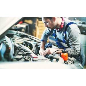 $50 for $100 Towards Car Services at Big O Tires (Up to 50% Off)