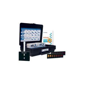 Lamotte Company 2V7 3363 Nj, Pm-3-Nj Test Kit