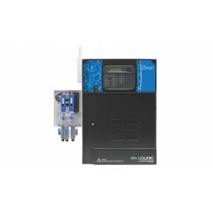 Hayward PL-PS-16 Relay Temperature Control System