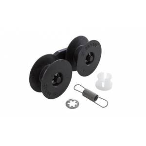 Pool Products PV39120 Swimming Pool Chain Tensioner Kit