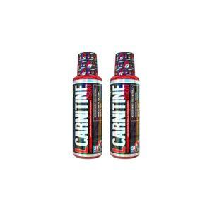L-Carnitine 1500 Weight Management (2-Pak)