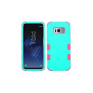 Insten TUFF Shock Absorbing Hybrid Case For Samsung Galaxy S8