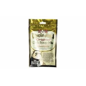 Marshall Pet Products - Uncle Jims Duk Soup 4.5 Ounce - FS-341