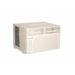High Quality Window Mount Room Air Conditioner AC Unit
