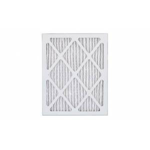 3M Filter Ac Micro 16X16X1In 9816DC-6 Pack Of 6