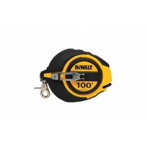 Stanley Tools DWHT34036 100 Ft. Case Tape