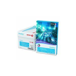 Xerox 3R03761 Business 4200 Copy Paper, 92 Brightness, 20 lb