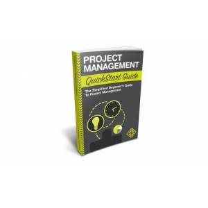 Pro-Ject Management Self-Paced Education: Comprehensive Training Tool