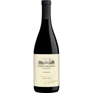 Robert Mondavi Reserve Pinot Noir 2014 Red Wine - California