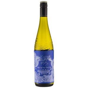David Franz Eden Valley Riesling 2019 White Wine - Australia