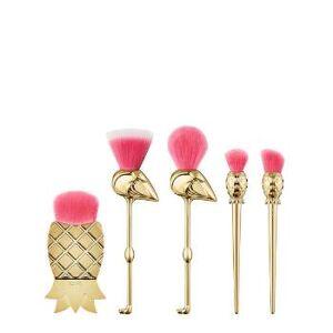 Tarte Lets Flamingle Brush Set