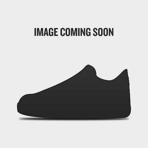 Ralph Lauren Polo Ralph Lauren Girls' Big Kids' Easten II Casual Shoes in White Size 4.5 Canvas