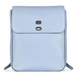ECCO Kauai Backpack: One Size - Violet Grey