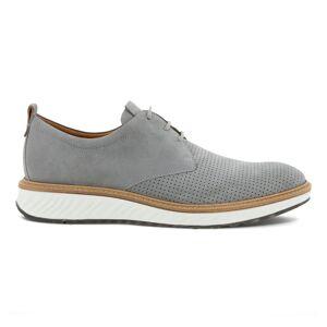 ECCO ST.1 Hybrid Shoe: 8 - Wild Dove
