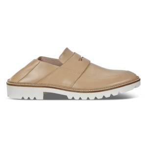 ECCO Incise Tailored Slip-on Shoes size  : 10 - Volluto