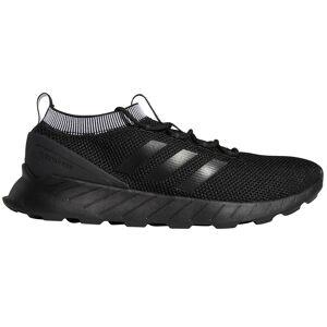 Adidas Men's Questar Rise Running Shoes