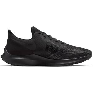 Nike Men's Air Zoom Winflo 6, Extra Wide