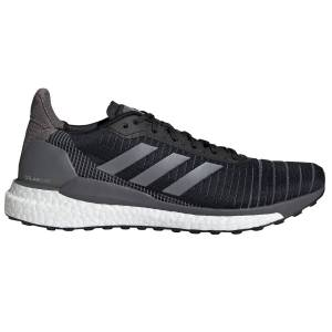 Adidas Men's Solar Glide 19 Running Shoe
