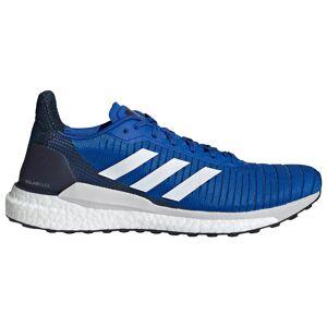 Adidas Men's Solar Glide 19 Running Shoe