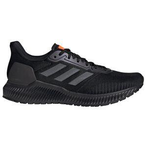 Adidas Men's Solar Ride Running Shoe