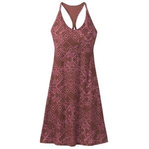 Prana Women's Opal Dress - Size XL