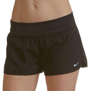 Nike Women's Solid Element Swim Boardshort