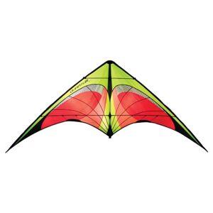 Prism Designs Quantum Stunt Kite