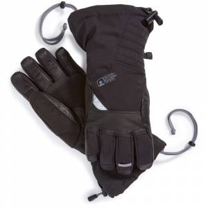 EMS Women's Summit Glove