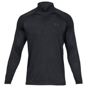 Under Armour Men's Ua Tech Half Zip Pullover