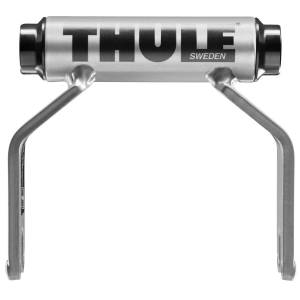 Thule 53015 Thru-Axle Adapter, 15 Mm