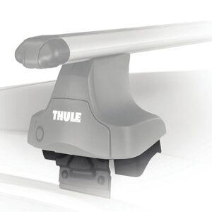 Thule 1663 Fit Kit