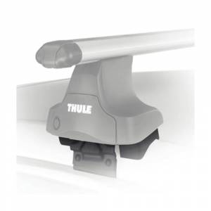 Thule 1521 Fit Kit