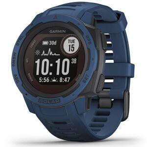 Garmin Instinct Solar Watch