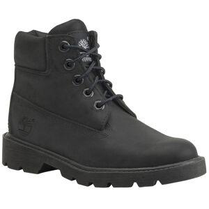 Timberland Boys' Classic Waterproof Boots, 4-7