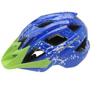 MUDDY FOX Muddyfox Kids' Spark Bike Helmet