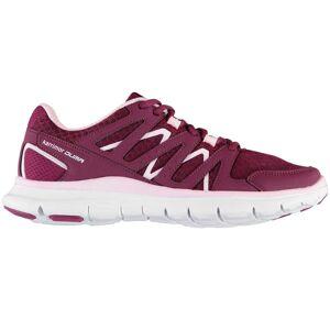 Karrimor Women's Duma Running Shoes
