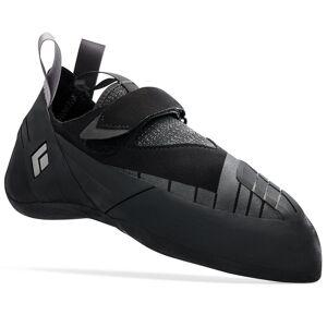 Black Diamond Shadow Climbing Shoes - Size 8