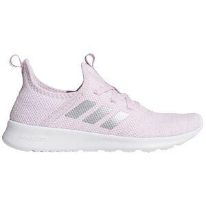 Adidas Girls' Cloudform Pure Running Shoe
