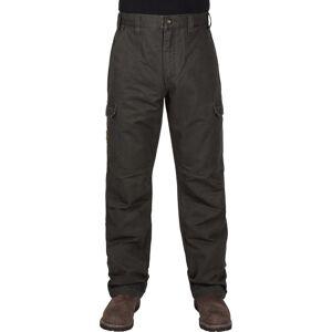 WALLS OUTDOOR GOODS Walls Men's Kickaround Vintage Cargo Work Pants