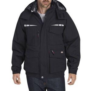 Dickies Pro Men's Cordura Bomber Work Jacket