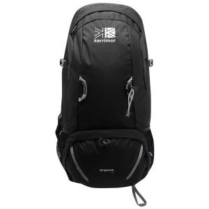 Karrimor Airspace 28 Backpack