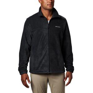Columbia Men's Steens Mountain Full-Zip 2.0 Fleece Jacket