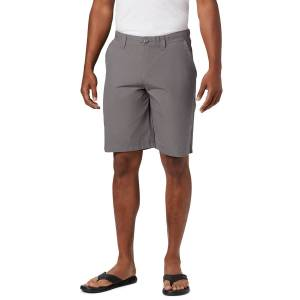 Columbia Men's Washed Out Shorts - Size 32